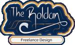 The Roldan
